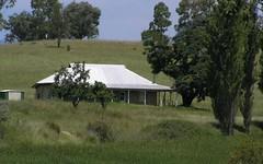 162 Huntingdale Road, Glen Alice NSW