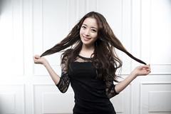 DSC_5891 (sara21xx) Tags: black cute sexy beautiful beauty yellow studio photo model picture korea 한국 대한민국 출사 사진 섹시 모델 귀여움 ayoung 스튜디오 아름다움 포토 촬영회 아영 사놀 민아영