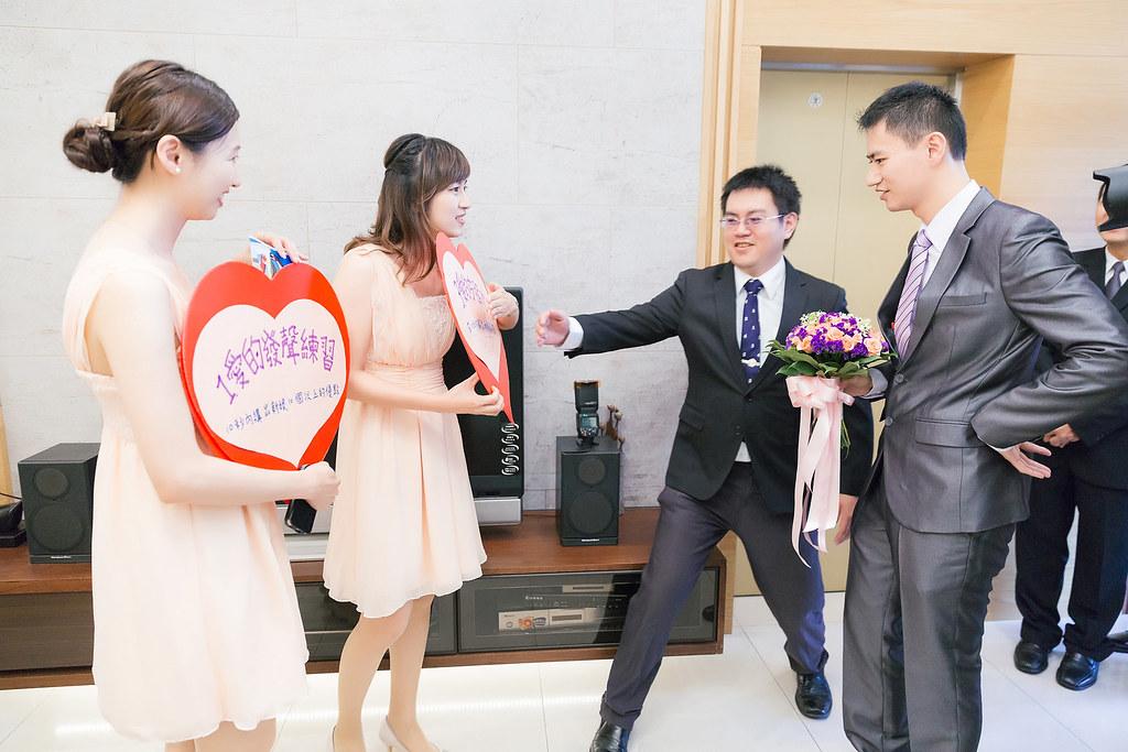 019台中婚攝