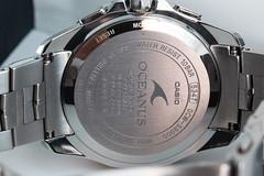 IMG_0068_LR (weiyu826) Tags: casio s3000 ocw oceanus