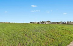 Lot 11, Bruhn Circuit, Kellyville NSW