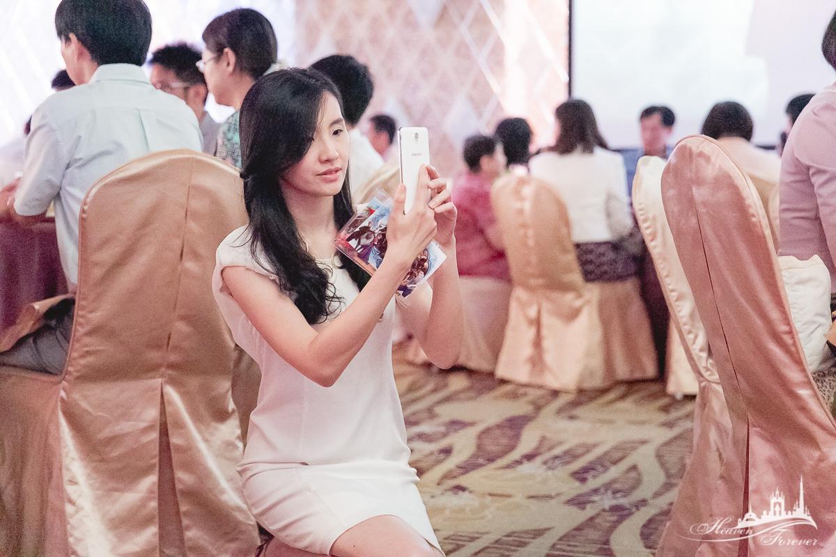 婚禮記錄@中和晶宴會館_0061.jpg