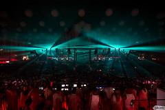 Lasers @ Sensation - The Legacy (Sjowie.NL | pikzelz) Tags: party music amsterdam dance crowd arena nightlife pyro legacy edm mastercard sensation idt electronicdancemusic mrwhite sandervandoorn laidbackluke oliverheldens