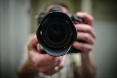 160329-selfie-camera-prime-lens.jpg