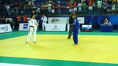 Circuito baiano 7ª e Campeonato Baiano Sub 11 (19)