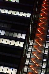 DSC07729Fl (Christa Oppenheimer) Tags: light dino frankfurt kunst main kirchen messe hochhaus osram lightart lightinstallation lichtinstallation senckenbergmuseum lichtkunst nizzainfrankfurt luminale2016