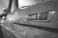 F-100 (Leandro Rinco) Tags: ford pickup f100 peta boble v8 weevil coccinelle cucaracha cepillo maggiolino bogr volky volla kugelporsche  kotsengkuba kuplavolkkari