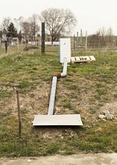 _MG_1990 (Anders Hviid) Tags: jens der bord fra til kan hvor ane jord kort blive landbrug muld bunden muldpaanettet speciallandbrug