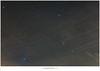 Orion in volle glorie (nandOOnline) Tags: nederland sirius orion rigel stad dorp ster sterren helmond sterrenbeeld nbrabant betelgeuze lichtvervuiling sterrenhemel orionnevel x100t wintersterrenbeeld