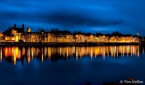 Maastricht-06.jpg