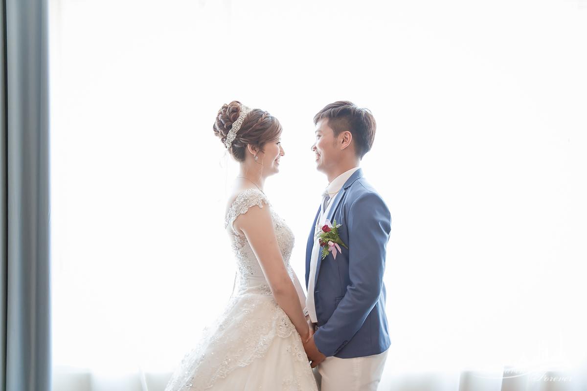 婚禮記錄@桃禧航空城_0063.jpg