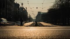 wpIMG_1988 (patriquus) Tags: park muzeum d tramwaj miasta browar plac paac pnocna poznaskiego browary ptla dzkie odzi helenw kocielny kracwka