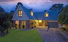 51 Winbourne Road, Mulgoa NSW