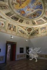 PalazzoFarnese_Caprarola_021