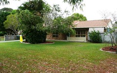 1/11 Penda Crt, Bogangar NSW