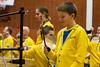 2016-03-19 CGN_Finals 050 (harpedavidszoetermeer) Tags: netherlands percussion nederland finals nl hip flevoland almere 2016 cgn hejhej indoorpercussion harpedavids