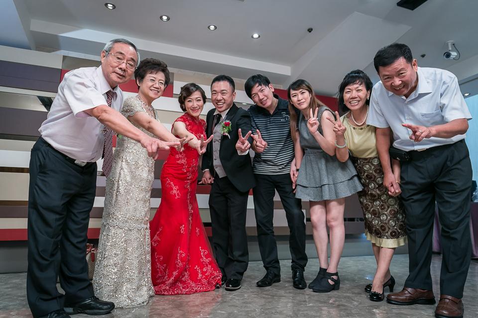 三重彭園,宴客,幸福綠洲婚禮紀錄,婚攝大倫00105