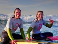 Txoko Surf Club 24-Sbado 12 Marzo 2016 (Txoko Surf Club Schola) Tags: fun surf waves skateboarding surfer skating surfing skate surfboard longboard deporte girlpower shonan patos watersport surfclub enjoylife longboarding nigran panxon surfcamp monteferro surfear surfporn playadepatos wintersurf tabladesurf surflife girlspower patosvigo summersurf girlssurf escueladesurf clasesdesurf surfnews madorra pontevedrasurf surfpatos galiciasurf girlgeneration txokosurfclubschola txokosurfclub surfnigran enjoysurf patosbeach patosnigran surfinvierno surfpanxon surfschola surfverano tgsurfv txokeros txokiamigos txokofriends