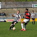 """Dorchester Town 1 v 4 kettering Town SPL 23-4-2016-6646 • <a style=""""font-size:0.8em;"""" href=""""http://www.flickr.com/photos/134683636@N07/25999722633/"""" target=""""_blank"""">View on Flickr</a>"""