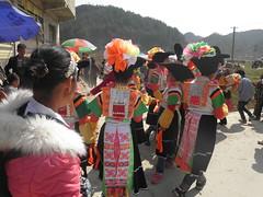 Guizhou China  2016 (gsfy ) Tags: china asia  guizhou miao hmong