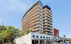 26/3-7 Fetherstone Street, Bankstown NSW
