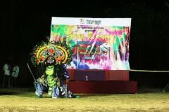 Basanta Utsav Nimdih (6) (banglanatak dot com) Tags: holi 2016 colorsoflife colorfullife happyholi festivalofcolour basantautsav nimdih