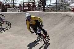 RVA BMX (Gamma Man) Tags: sports bike sport virginia bmx action extreme bicicleta richmond va bici ric fahrrad richmondva richmondvirginia vlo extremesport rva bmxbike actionsports actionsport bmxrace labici labicicleta bikerichmond bicidepaseo extemesport richmondbmx richmondvabmx richmondvirginiabmx bikerva jajeongeo zxngchejitensha saikala