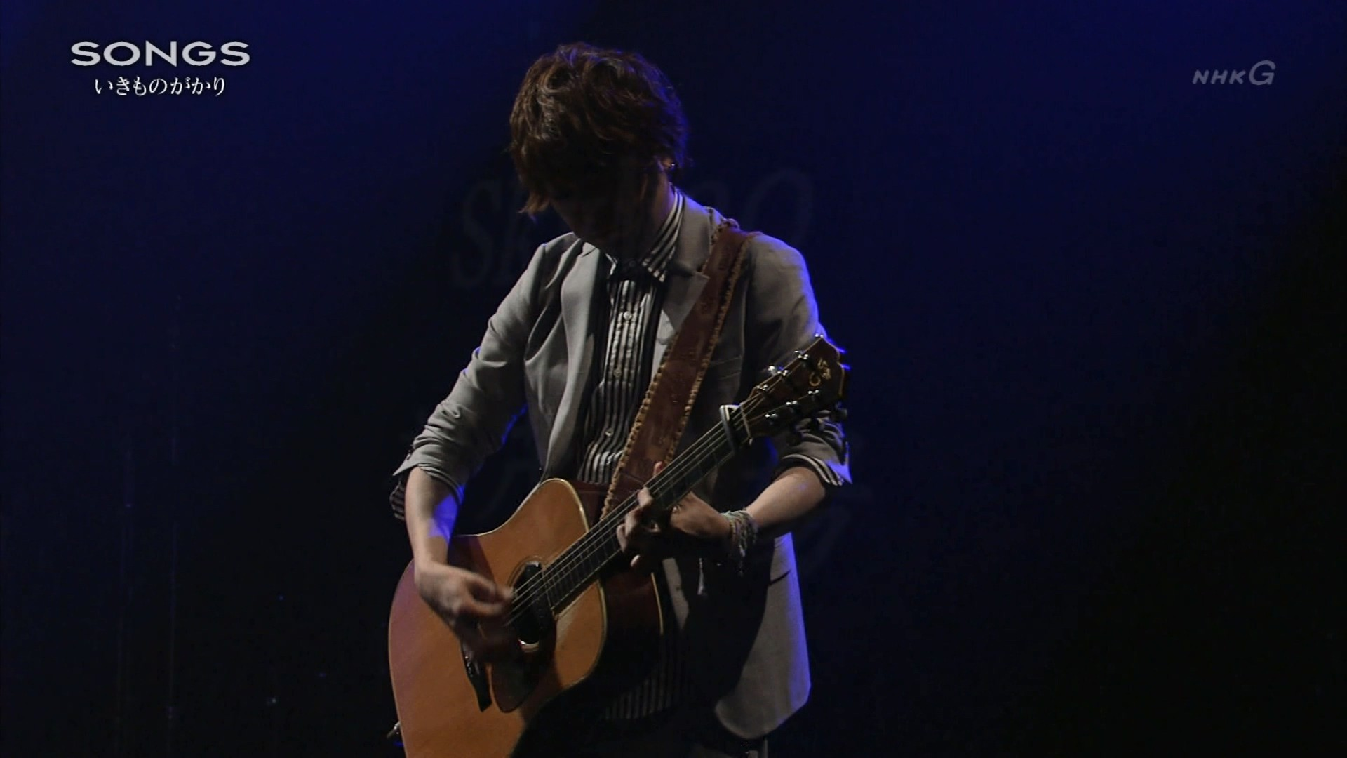 2016.04.28 全場(SONGS).ts_20160429_000440.990