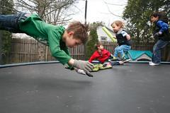 20160428_60119 (AWelsh) Tags: boy evan ny boys kids children fun kid twins child play joshua jacob twin trampoline rochester elliott andrewwelsh 24l canon5dmkiii