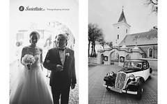 swietliste-fotografia-slubna-Bydgoszcz-slub-fotografujemy-emocje-auto-kujawsko-pomorskie