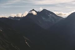 Love. (rawmeyn | Filmmaker & Photographer) Tags: salzburg austria carinthia mountainpass hochalpenstrasse grosglockner highalpineroad hochalpenstrase grosglocknerhochalpenstrase