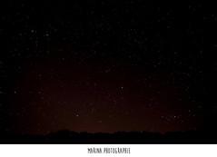 #23 Ciel toil de Haute-Loire (Les photographies de Marina) Tags: light sky star pentax exposition ciel allier nuit etoile 18mm longue hauteloire youngphotographers youngphotographer youngsphotographers projet365 youngphotographe pentaxkr