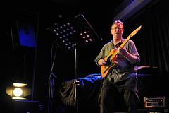 Serge Lazarevitch (Zi Owl) Tags: brussels music concert live gig jazz bruxelles tribute brussel ldh musique pierrevandormael jazzstation leslunidsdhortense