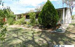 84 Richmond Street, Binalong NSW