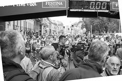 milano_marathon-0931
