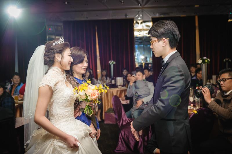 Wedding-0809