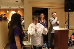 069 (Widener University) Tags: boss cake tori 2016 cbs3 hospitalitymanagement woodill cakeboss