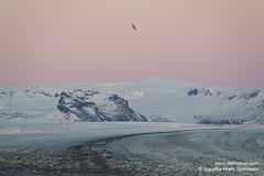 shs_n8_067298 (Stefnisson) Tags: ice belt venus glacier vatnajokull girdle vatnajkull jkull venuss venuses esjufjll breiamekurjokull