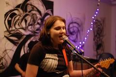 DSC_2274 (jorgedec) Tags: ohio music bands local akron hivemind heavenlycreatures