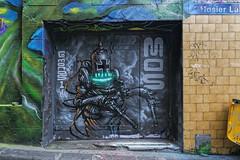 Mords Hosier Lane 2016-04-08 (6D_1113) (ajhaysom) Tags: streetart graffiti australia melbourne hosierlane mords canon1635l canoneos6d
