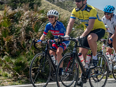 P1080056.jpg (Alexander Komlik) Tags: vacation cycling spain clubmates sjbc pollena islasbaleares pauladefreitas timmaryon