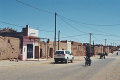 (cristianogerardi) Tags: morocco mhamid