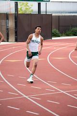2016-04-12-17-05-47.jpg (Malcolm Slaney) Tags: track 200m trackandfield tf 2016 paly paloaltohighschool