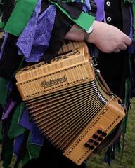 Folk Weekend Oxford (Diz 2014) Tags: museum oxford pitt oxfordshire pittriversmuseum mikepeckett folkweekendoxford