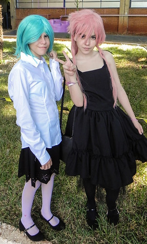 13-ribeirao-preto-anime-fest-especial-cosplay-21.jpg