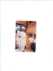 IMG_0120 (J P Agarwal - Naughara Kinari Bazar Delhi India) Tags: j p bharti naeem agarwal