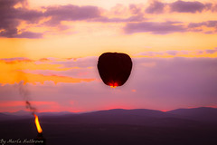 Chinese lantern... (Marla Nutbrown) Tags: mountains color clouds view fireworks brothers chinese land lantern beautifull naturallightphotography marlanutbrownphotography