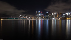 Milsons Point (BillyBrown_) Tags: canon exposure 7d milsons markii milsonspoint 7dmarkii