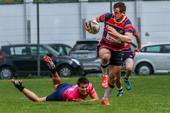 20160430-IMG_2492.jpg (Rugby Club Innsbruck) Tags: sport hall rugby innsbruck rci rugbyunion stadeviennois rugbyclubinnsbruck trojer jtrojercom stadewien