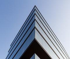 Peak-and-Trough Analysis (Gerhard R.) Tags: vienna wien architecture arquitectura architektur
